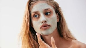 The One Drugstore Face Mask You Should Start Using, According To A Dermatologist
