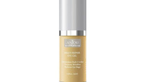 The $6 Eye Cream With Incredible Reviews & Reputations