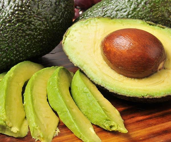 anti-inflammatory foods de-bloat post turkey