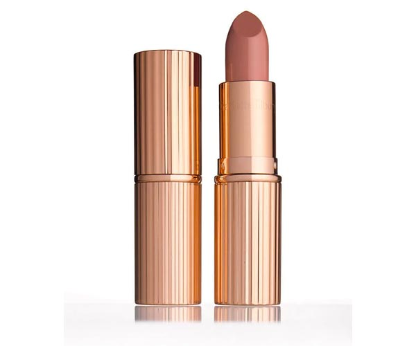 beauty products jennifer aniston