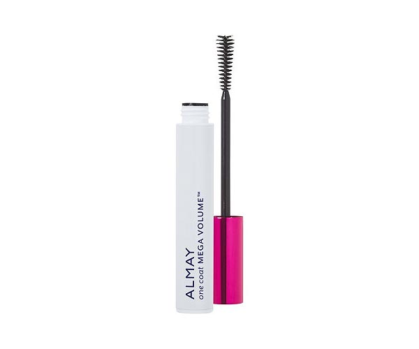 benefit mascara dupes