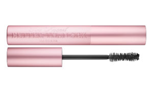 Drop Everything: Too Faced's Better Than Sex Mascara Is On Sale Right Now At Sephora