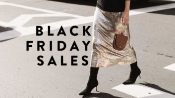 Don't Leave Home--The Best Black Friday Sales Are Online This Year