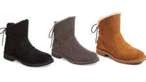 FYI,  These Boots Are Selling Like Crazy At Nordstrom's Cyber Monday Sale (Plus, More Bestsellers To Buy Before They're Gone!)