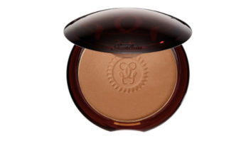 Treat Yourself To A GUERLAIN Terracotta Bronzing Powder For Just $25.99 (Down From $53!)