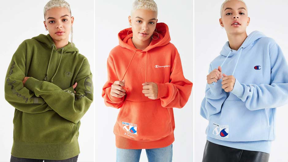 62ef5166a1142d Urban Outfitters has the best 90s throwback brand collabs--from Adidas to  Wrangler