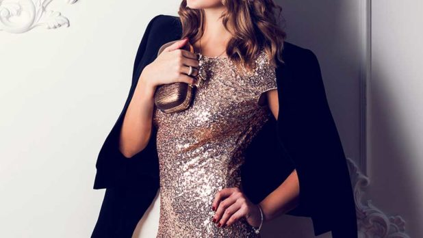 50 New Year's Eve Dresses Under $50 —Shop Now
