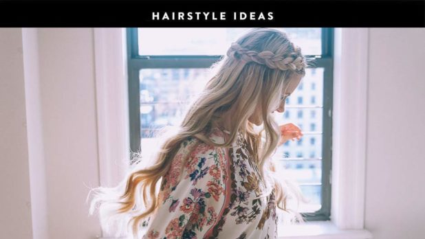 Calling All Curly-Haired Girls! Bookmark These Hairstyle Ideas For Winter ASAP