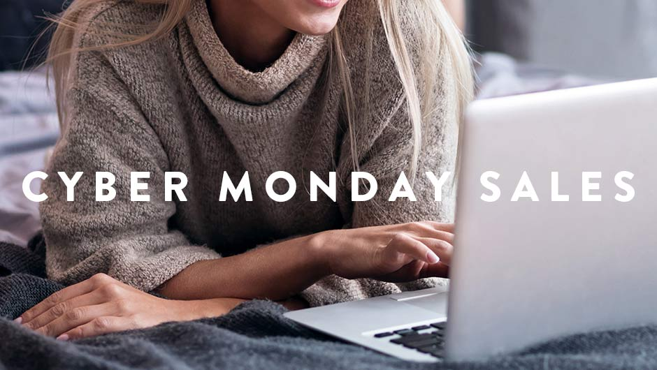 Shop Cheap UGGs, Leggings And More From The Best Cyber Monday Sales Of 2017 Right Now