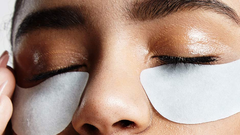 5 Cheap Natural Products For Under-Eye Bags Dermatologists Swear By
