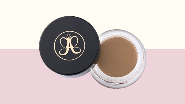 Here Are 5 Anastasia Beverly Hills Dipbrow Dupes That You Should Try