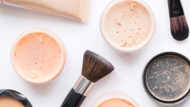 The One Drugstore Foundation You Should Start Using, According To A Dermatologist