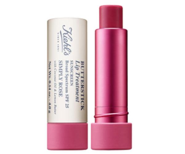 drugstore lipstick 4