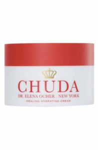 Chuda hydrating cream