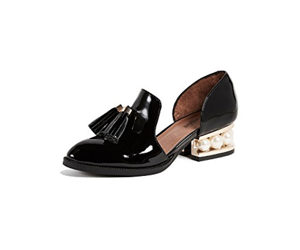 gifts for her loafers