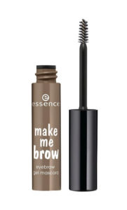benefit brow dupes