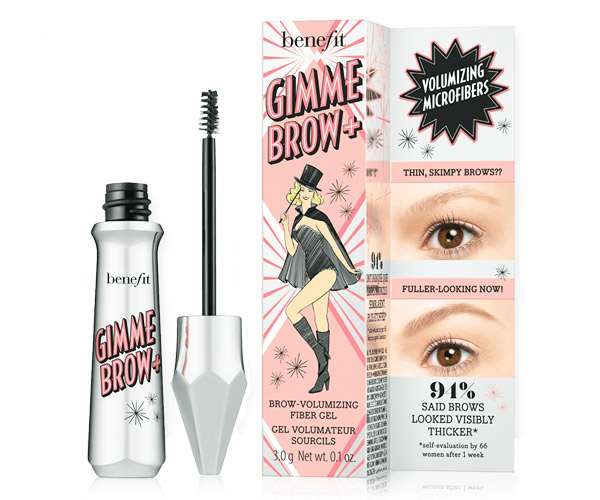 gimme brow plus