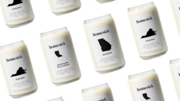 This Is The One Brand Every Candle-Lover <em>Needs</em> To Know About...