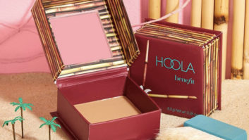 3 Benefit Hoola Bronzer Dupes That Are Just As Great As The Original