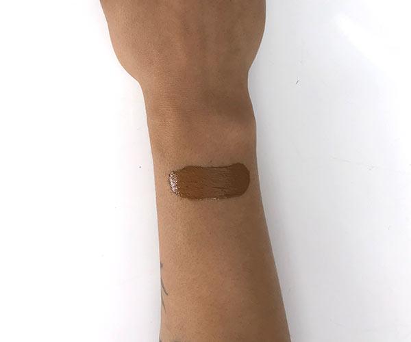 huda fauxfilter foundation mocha 500g