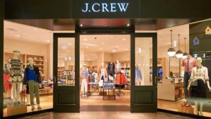 The J.Crew 2017 Black Friday Deal Is AMAZING