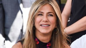 Jennifer Aniston Just Made The Most Exciting Announcement & We're Freaking Out!