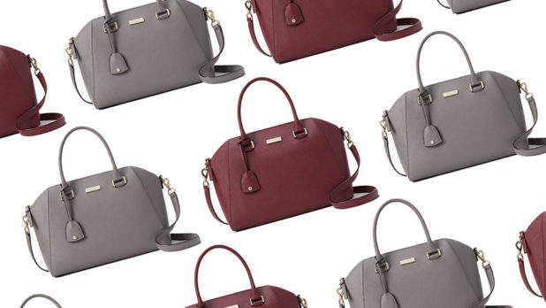 The Kate Spade 2017 Black Friday Deals Are AMAZING