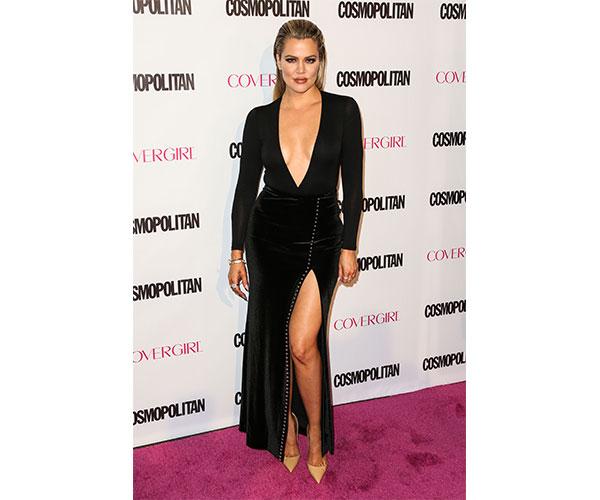 khloe kardashian bodysuit 4