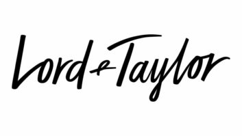 Drop Everything: Lord & Taylor's Amazing Black Friday Deals Start Right Now!