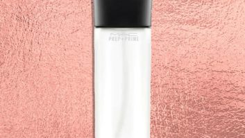 4 MAC Prep + Prime Setting Spray Dupes You Need to Try