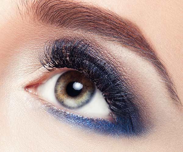 eyeliner don't use