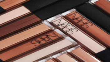3 NARS Radiant Creamy Concealer Dupes That Are Just As Great As The Original