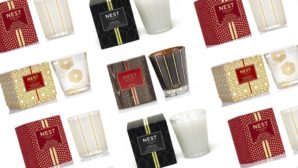 These Are The 6 Best-Smelling (And Best-Selling!) NEST Candles
