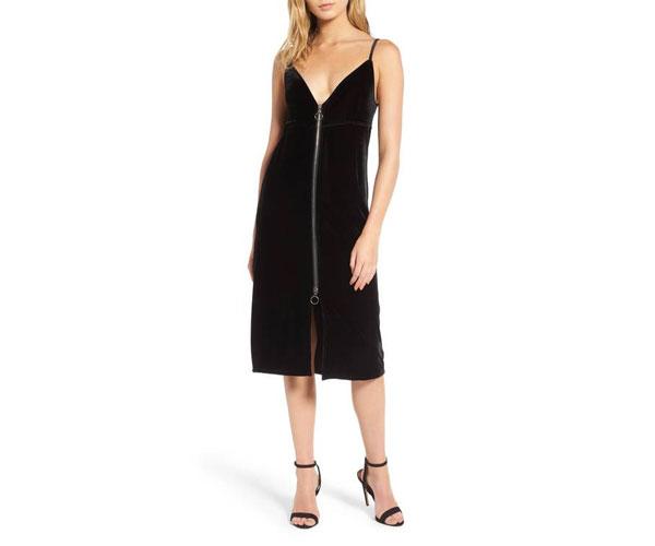 nordstrom fall sale dress 2