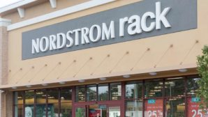 What Are Nordstrom Rack's Black Friday Deals? Here's Everything You Need To Know About Their Sale This Year!
