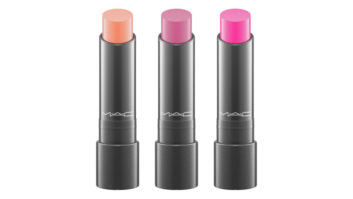 Nordstrom Rack Is Having A Sale On MAC Cosmetics Right Now!