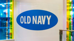 Old Navy Just Made The Most Amazing Announcement Ever & We're Freaking Out!