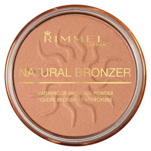 rimmel benefit cosmetics hoola dupe