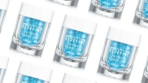 3 New Rodan + Fields Launches You Need To Know About NOW