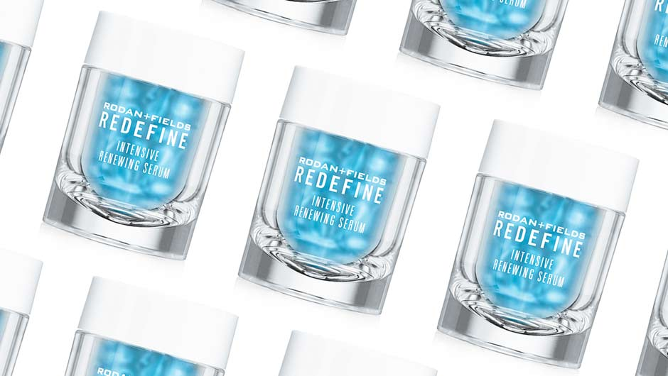 New Rodan + Fields Launches You Need To Know About Now