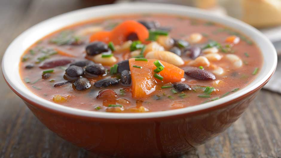 6 Crock Pot Recipes To Try This Week To Lose 6 Pounds Fast