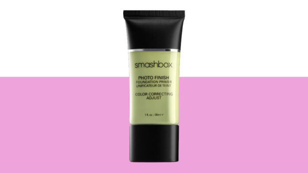 4 Smashbox Color Correcting Adjust Photo Finish Primer Dupes