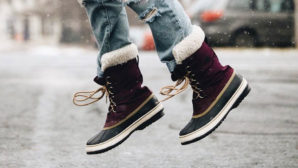 Sorel's 2017 Black Friday Deals Are Going To Be AMAZING