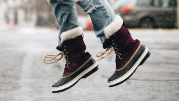 The Sorel's 2017 Black Friday Deals Are Going To Be AMAZING