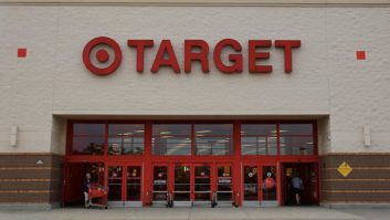 11 Things You Don't Need, But Won't Be Able To Resist From Target This Holiday Season