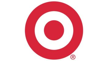 The One Target Brand You Need To Shop ASAP