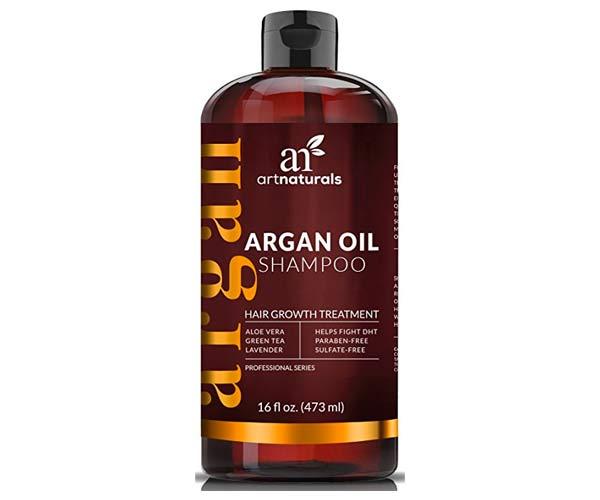 natural thinning hair product 2
