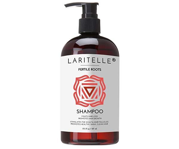 natural thinning hair product 3