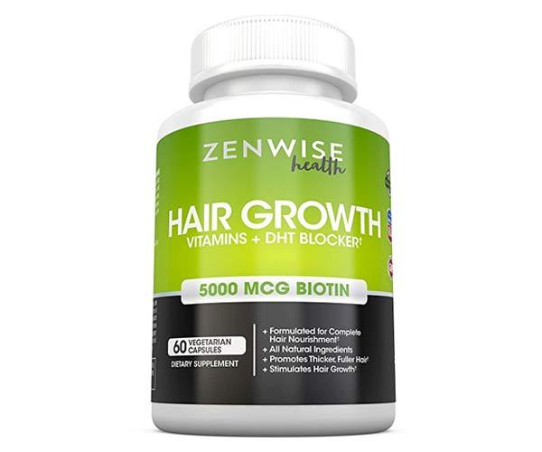 natural thinning hair product 5