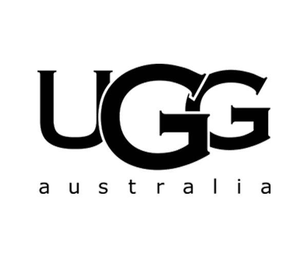 ugg boot sale